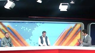 FARAKHABAR: Fall of Khanabad to Taliban Discussed / فراخبر: بحث چگونگی سقوط خان آباد