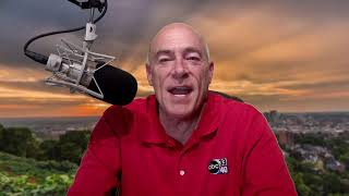 May 7, 2021 Weather Xtreme Video - Morning Edition