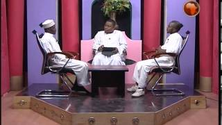 Africa tv swahili, vijana 2