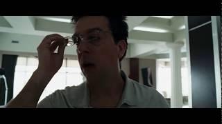 Номер в Хлам ... отрывок из фильма (Мальчишник в Вегасе/The Hangover)2009