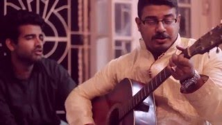 Saware (Cover) - Impromptu Music Videos - Indian Wedding Edition