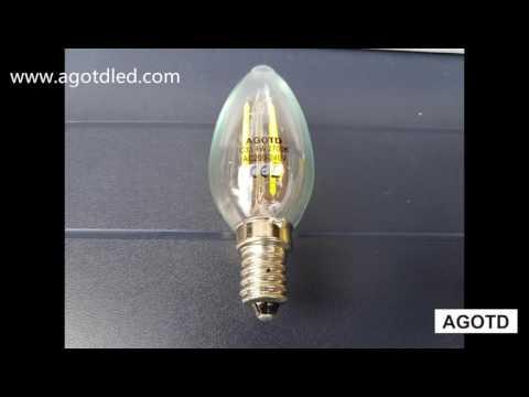agotd-e14-led-kerze-glühbirne-4w,-40w-c35