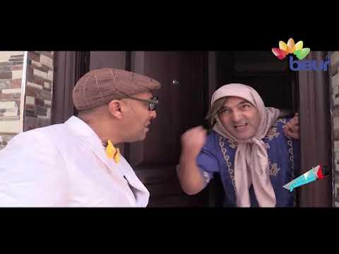 المنشار - الحلقة 03