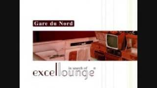 Play Excellounge Bar