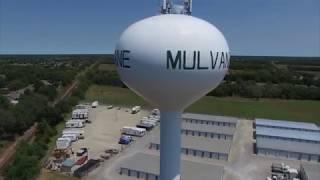 Mulvane, Kansas - Sumner County Economic Development Community