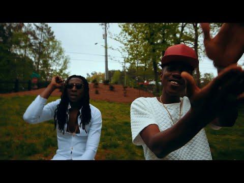 Dee Moneey ft Mugeez - U Can Get It (Official Video)