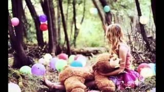Nina Nesbitt - Little Lion Man (David Keller Remix)