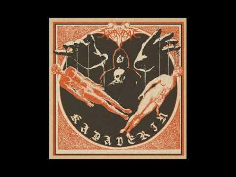 Gravdal - Apostler av døden (feat. Olav Iversen)