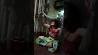 Индийский танец-прикол