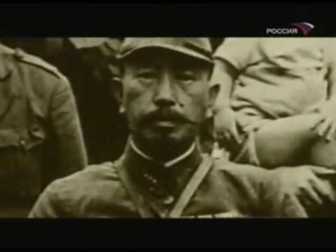 """Конвейер смерти (японский концлагерь """"Отряд 731"""")"""