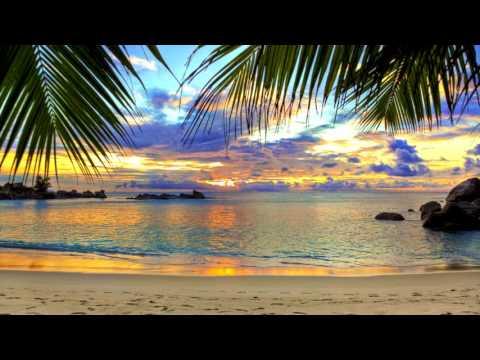 Summer / Beach / Ibiza - 2016 Trance & Progressive mixed by Type Ep. 13