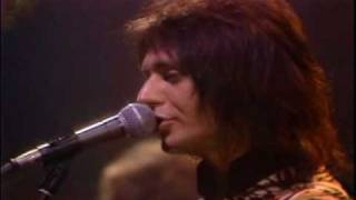 The Cars - Let