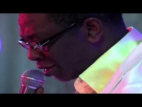 Salif Keita & Youssou N'Dour - Folon, The Past