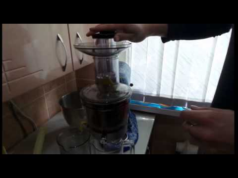 kitchenaid juicer and sauce attachment. kitchenaid juicer and sauce attachment
