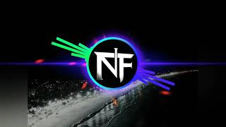 In The City [Feat. Nick Fallow] Official Music Vídeo