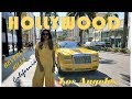 HOLLYWOOD, Celebrity homes, Beverly hills | Los Angeles California