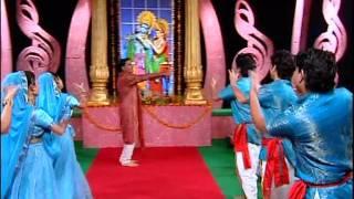 Janme Hai Krishna Kanhai [Full Song] Shyam Deewana Radhe Ka