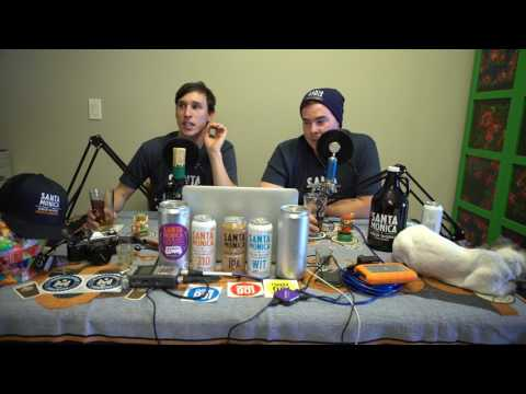 Santa Monica Brew Works S2 Ep12