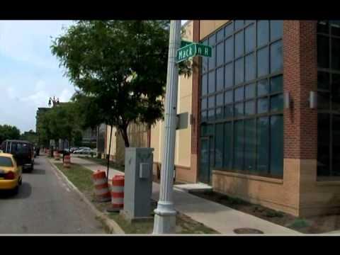 United States Bankruptcy Court Bus Tour of Detroit PT6