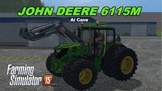 """[""""Farming Simulator 15"""", """"Mods"""", """"Tractors"""", """"John Deere"""", """"Download mods"""", """"FS 15"""", """"fs 2015"""", """"Farming Sim"""", """"Farming"""", """"PC"""", """"Simulators"""", """"Download free"""", """"farming simulator 15 mods"""", """"fs 2015 john deere mods"""", """"Tractor Mods"""", """"farming simulator 15"""","""