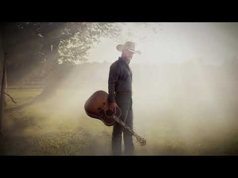 Cody Johnson - Monday Morning Merle (Official Audio)