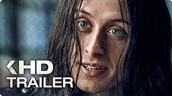 LORDS OF CHAOS Trailer German Deutsch (2019) Exklusiv