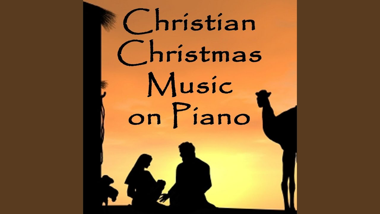 Christian Christmas Music Youtube.Bring A Torch Jeanette Isabella Instrumental Version