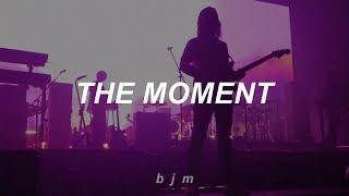 Tame Impala - The  Moment (Sub Español)