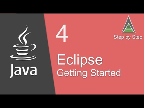 java-beginner-tutorial-4---getting-started-with-eclipse-ide