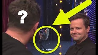 "TOP 7 ""UNEXPECTED & SHOCKING"" Moments EVER That Will BLOW YOUR MIND - Got Talent World!"