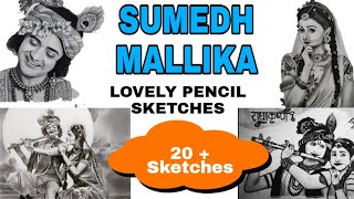 Mallika Singh lockdown masti | Sumedh mudgalkar during lockdown | sumellika during lockdown | Dance