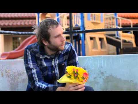 Alison Pill: My room Costar Tom Sadoski Played Part in Joshua Leonard'S Proposal: Details!  Read