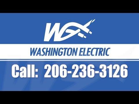 Generac Generator Sumner WA | Generator Sumner | Home Generator Sumner
