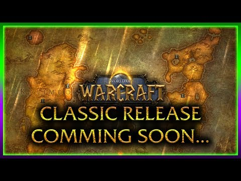 vanilla-wow-inbound-soon!!!-deciding-what-class-is-best!?!