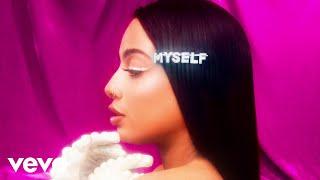Kiana Ledé - If You Hate Me (Audio)