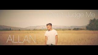 ALLAN - Don