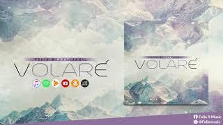 """""""Volare"""" Felix R Music"""