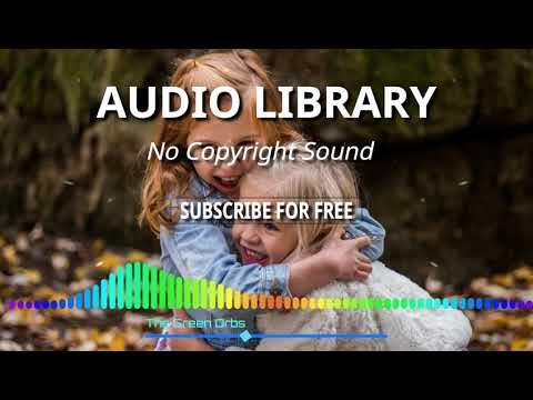 Splashing Around - The Green Orbs | No Copyright Music (AUDIO LIBRARY No Copyright Sound) [Happy]
