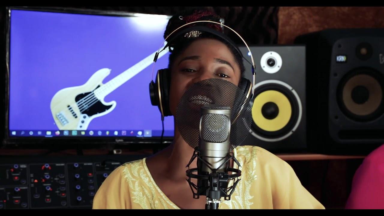 Download Sabii & Matt - Worship Medley