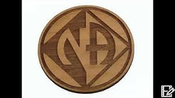 Super NA Old-timers Meeting Narcotics Anonymous Speaker Meeting