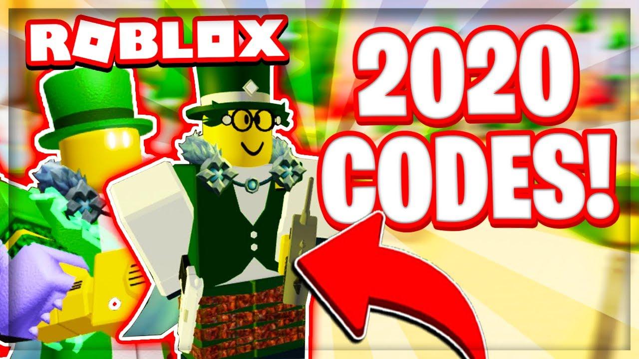 roblox tower defense simulator codes 2020