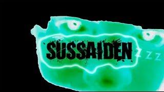 Sussaiden (El Sol Ha Desaparecido 4)