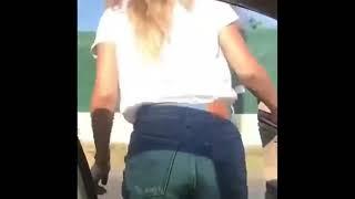 Deadly kiki challenge accident New videos 2018
