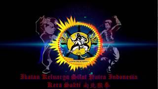 MtNFz MUSIK IKSPI KERA SAKTI Huang Fei Hong Remix