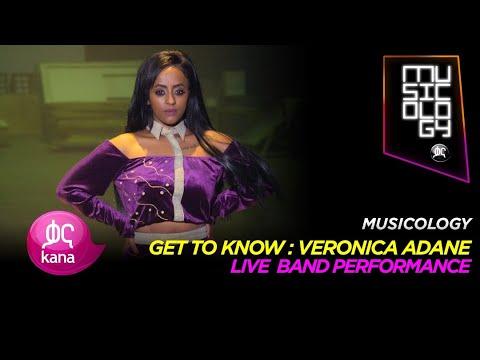 Download ቬሮኒካ አዳነ Veronica Adane New Ethiopian Music Video 2020 |Musicology