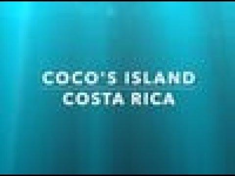 ScubaLifeBE - 201702 - Costa Rica & Cocos Islands - © Warren Fernandez 2017