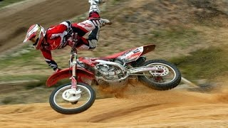 HUGE MOTOCROSS CRASH COMPILATION - 2017 - [HD]