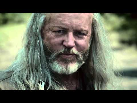 Outsiders Trailer (HD) David Morse