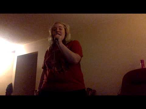 Restless Heart Syndrome cover