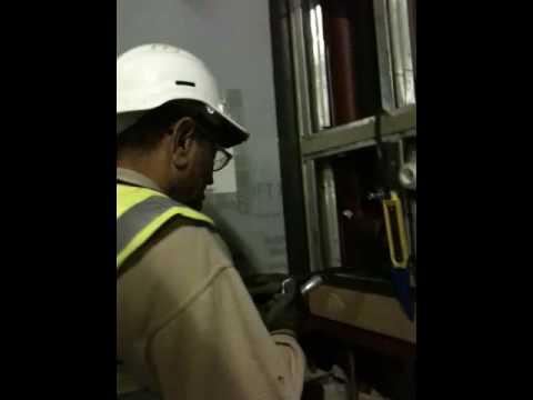 indian plumber cash